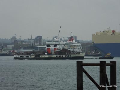 ps WAVERLEY GRAND RUBY BRAEMAR Southampton PDM 20-11-2014 13-15-39