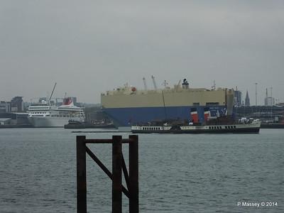 ps WAVERLEY GRAND RUBY BRAEMAR Southampton PDM 20-11-2014 13-16-004