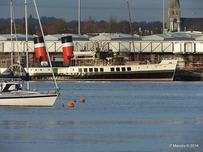 ps WAVERLEY Southampton PDM 15-11-2014 15-18-003