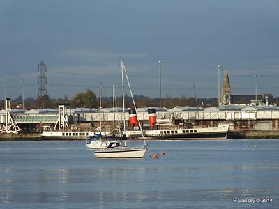 ps WAVERLEY Southampton PDM 15-11-2014 15-17-57