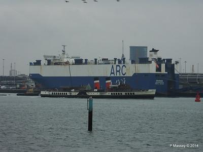 ps WAVERLEY COURAGE Southampton PDM 20-11-2014 13-16-27