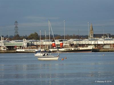 ps WAVERLEY Southampton PDM 15-11-2014 15-17-58