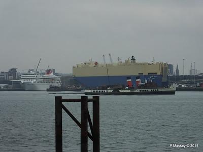 ps WAVERLEY GRAND RUBY BRAEMAR Southampton PDM 20-11-2014 13-16-01