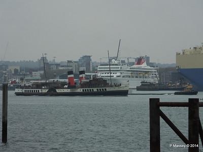 ps WAVERLEY BRAEMAR Southampton PDM 20-11-2014 13-15-34