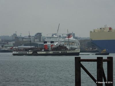ps WAVERLEY BRAEMAR Southampton PDM 20-11-2014 13-15-38