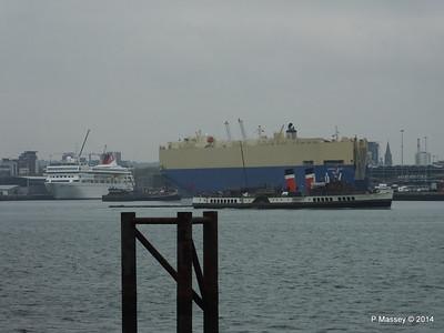 ps WAVERLEY GRAND RUBY BRAEMAR Southampton PDM 20-11-2014 13-16-02