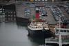 Tug Tender CALSHOT Southampton PDM 17-07-2016 06-29-02