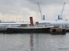 Tug Tender CALSHOT Southampton PDM 20-07-2011 21-11-58