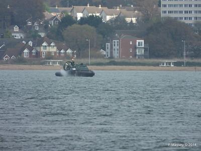 Griffon 2400TD Southampton PDM 20-11-2014 12-01-54