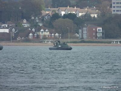 Griffon 2400TD Southampton PDM 20-11-2014 12-01-53