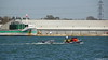 RIB ENDEAVOUR Towing Another Southampton PDM 18-04-2018 13-56-56
