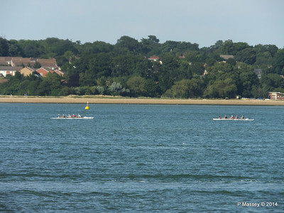 Coxed Fours Southampton Water PDM 22-07-2014 18-01-53