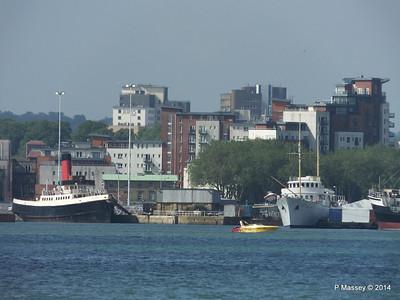 TUG TENDER CALSHOT SHEMARA Southampton PDM 19-06-2014 16-44-29