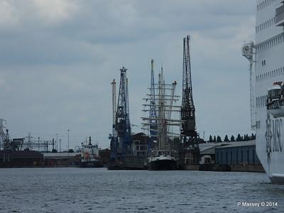 TENACIOUS Southampton PDM 29-06-2014 13-19-06