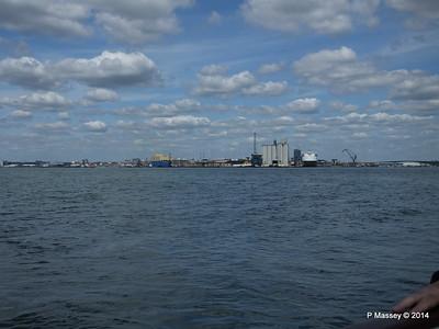TURNADOT GRAND CHOICE more Southampton Water PDM 25-06-2014 13-18-32
