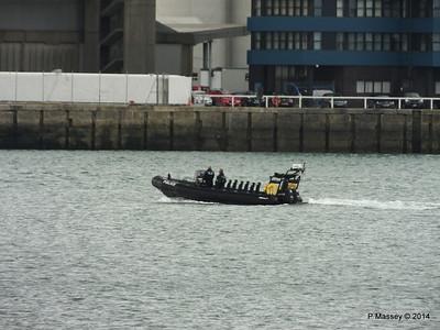 Police Patrol Ribcraft Southampton PDM 09-06-2014 16-53-22