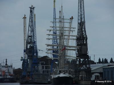 TENACIOUS Southampton PDM 29-06-2014 13-19-00
