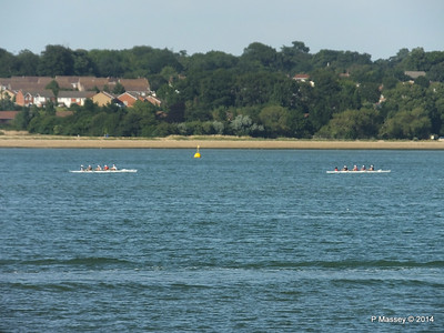 Coxed Fours Southampton Water PDM 22-07-2014 18-01-50