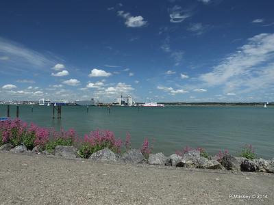 Eastern Docks Southampton PDM 08-06-2014 13-19-59