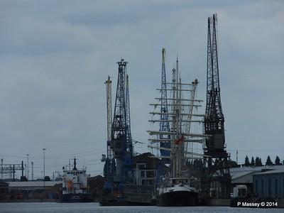 TENACIOUS Southampton PDM 29-06-2014 13-19-17