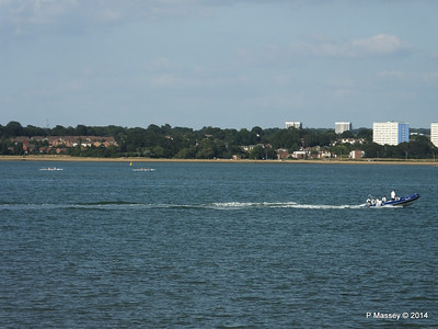 Coxed Fours Southampton Water PDM 22-07-2014 18-01-45