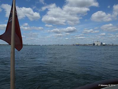 TURNADOT GRAND CHOICE more Southampton Water PDM 25-06-2014 13-18-38