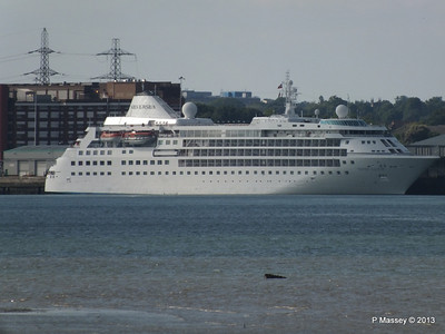 Distant SILVER CLOUD Southampton PDM 09-06-2013 17-38-29