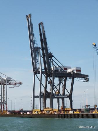 Crane Southampton Container Teminal PDM 01-06-2013 14-56-33