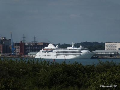 Distant SILVER CLOUD Southampton PDM 09-06-2013 16-21-12