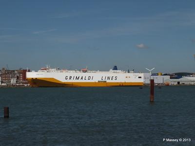 GRANDE SICILIA Southampton PDM 27-05-2013 16-15-37