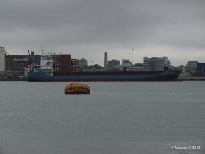 MARIT Southampton PDM 11-06-2013 16-16-58