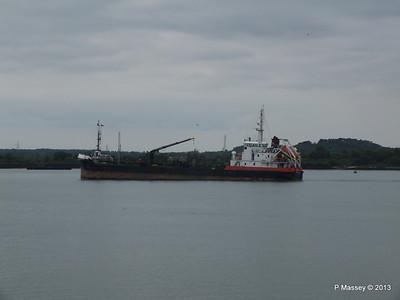 JAYNEE W Southampton PDM 10-06-2013 11-02-22