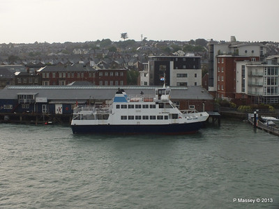 WIGHT SCENE Cowes PDM 07-06-2013 10-25-41