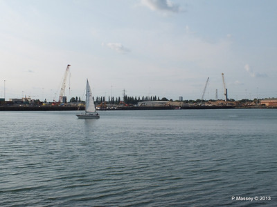 Southampton Docks PDM 26-06-2013 18-22-03