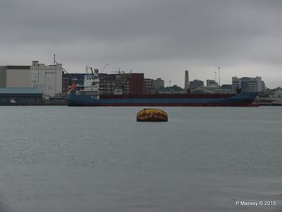 MARIT Southampton PDM 11-06-2013 16-16-54