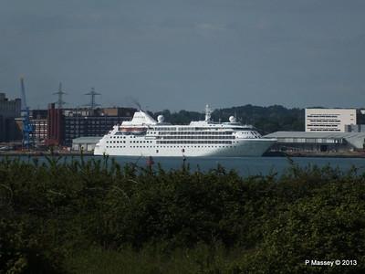 Distant SILVER CLOUD Southampton PDM 09-06-2013 16-21-15