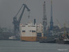 GRAND BENELUX more PDM 06-03-2013 10-12-19