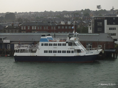 WIGHT SCENE Cowes PDM 07-06-2013 10-16-22