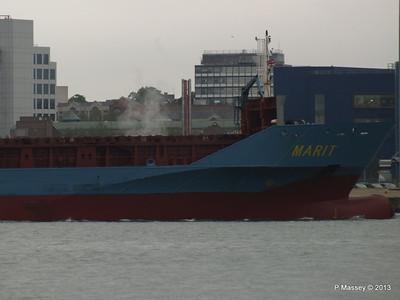 MARIT Southampton PDM 11-06-2013 16-17-05
