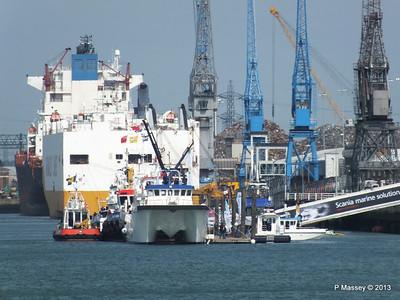 Seaworks GRANDE SICILIA PDM 27-06-2013 09-50-41