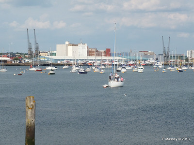 Seaworks Boats PDM 26-06-2013 18-16-35