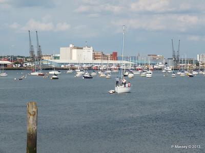 Seaworks Boats PDM 26-06-2013 18-16-34
