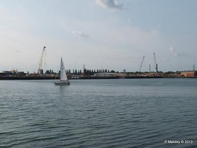Southampton Docks PDM 26-06-2013 18-22-01
