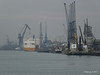 GRAND BENELUX more PDM 06-03-2013 10-12-03