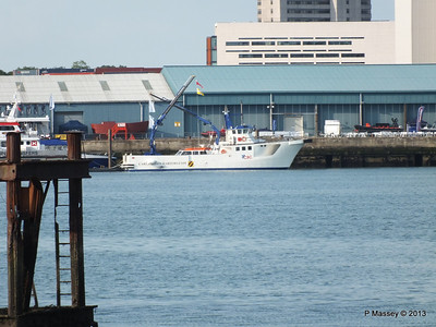 CHANNEL CHIEFTAN VII Seaworks PDM 26-06-2013 18-46-49