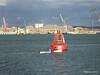 Kayak Millbrook Bouy PDM 08-12-2013 13-30-35