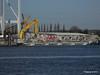 DP World Southampton New Berth 201 202 PDM 20-12-2013 11-57-21