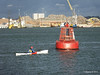 Kayak Millbrook Bouy PDM 08-12-2013 13-30-31