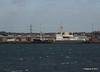 THV PATRICIA Southampton PDM 05-01-2012 14-18-51