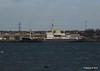 THV PATRICIA Southampton PDM 05-01-2012 14-19-02